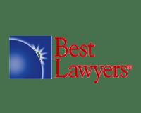 Best-Lawyers_web