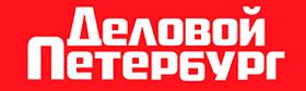 Деловой Петербург - Варшавский и партнёры