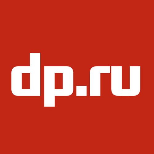 КИО требует в суде признать право собственности Петербурга на здание больницы.