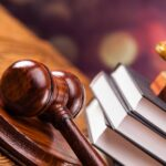Changing the case law