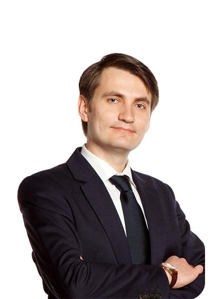 Владислав Варшавский