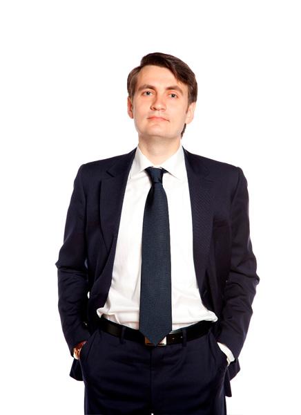 Юридические услуги Варшавский и партнёры
