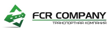 Варшавский и партнёры - юридические услуги в Санкт-Петербурге