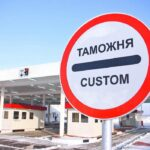 The customs dispute on classification of goods was completed in favour of our client