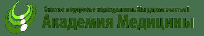 Юристы в СПб
