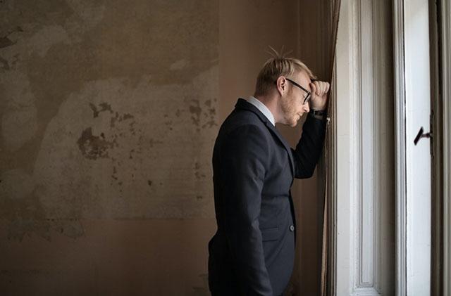 Банкротство - юридические услуги в Санкт-Петербурге