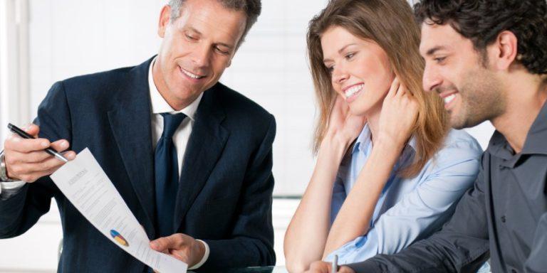 Риски кредитования бизнеса поможет оценить цифровая платформа
