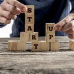 Поддержку стартапов закрепят законодательно