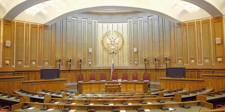 Юридические услуги в Санкт-Петербурге - Варшавский и партнёры