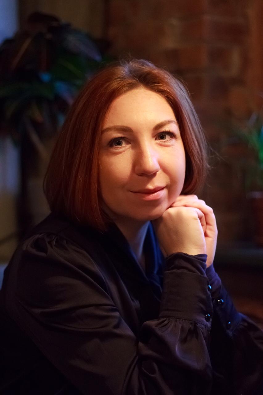 Елена Шварц / Юридические услуги - Варшавский и партнёры