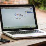О«налогенаGoogle»