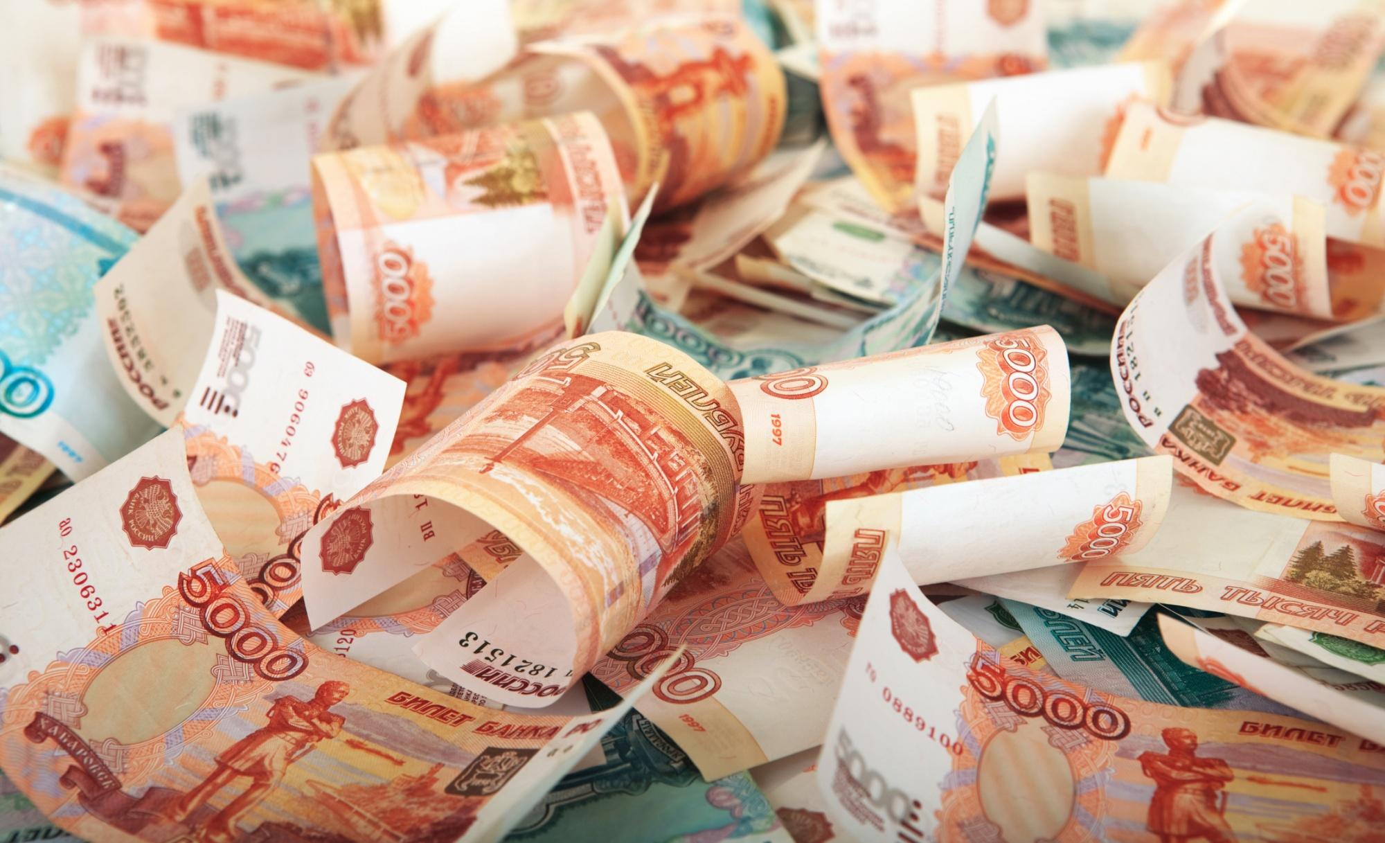 ФПА ответила на вопросы о ценообразовании в юридическом секторе