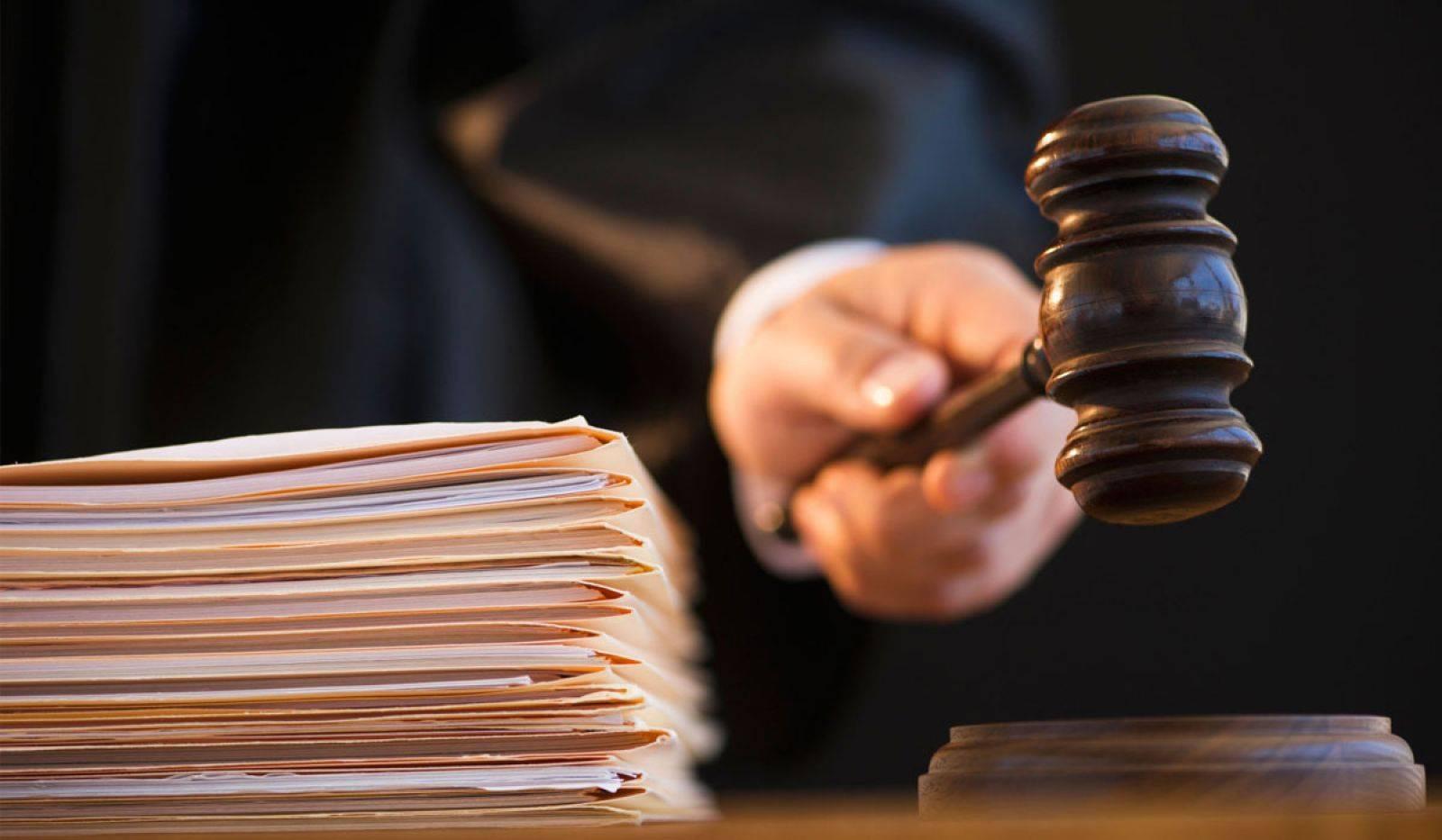 Налоговая представила обзор судебной практики по НДФЛ